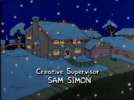 Simpsons Roasting on an Open Fire14