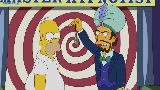 Bart's_New_Friend_Promo_1