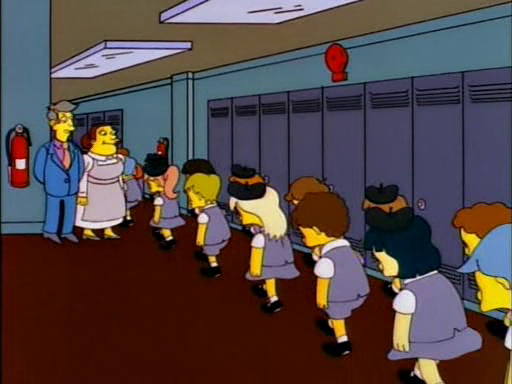 Team Homer14