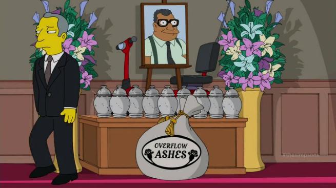 AlbertsAshes