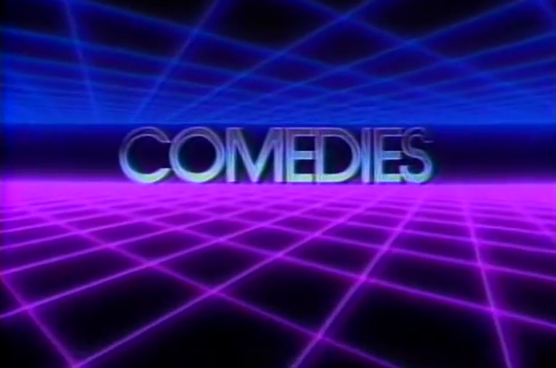 ABCComedies