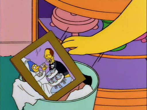 Homer Loves Flanders12