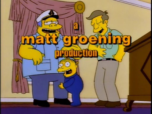 The Simpsons Spin-Off Showcase7