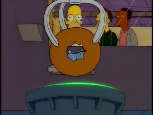 Simpson Tide9