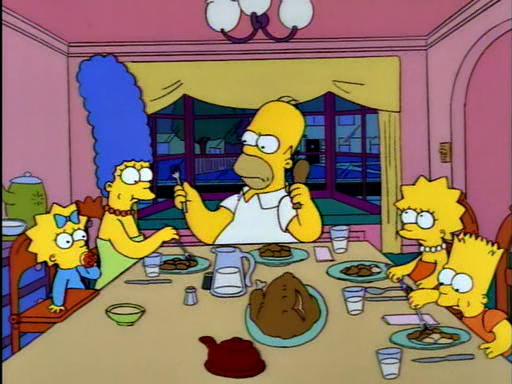 Homer the Vigilante15