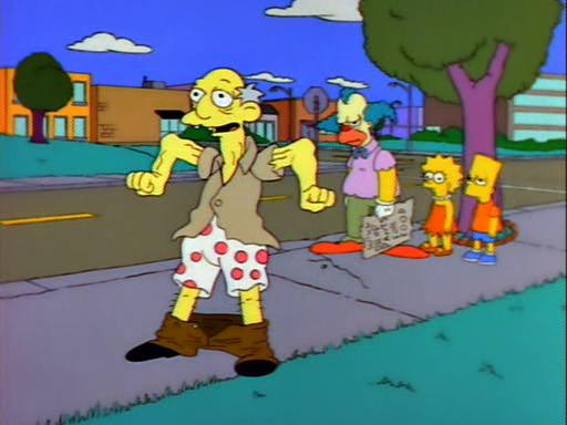 Krusty Gets Kancelled20