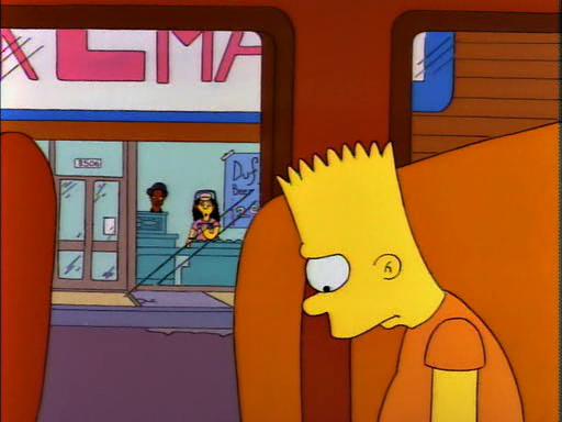 Homer Defined15