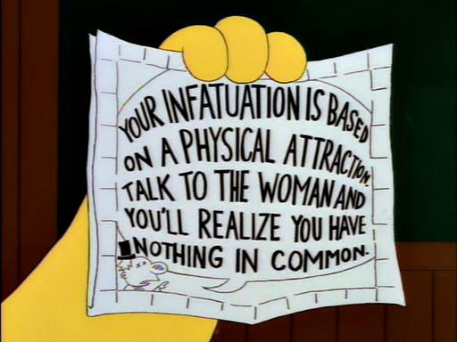 The Last Temptation of Homer12
