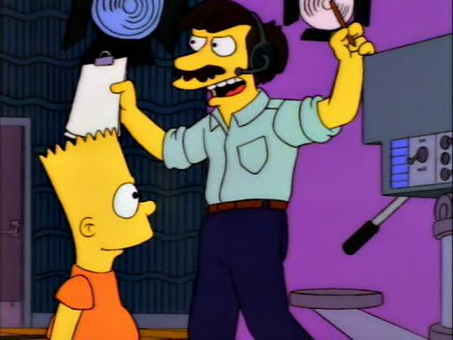 Krusty Gets Kancelled21