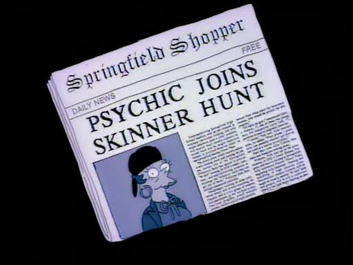 Bart the Murderer21