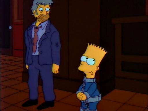 Bart the Murderer22