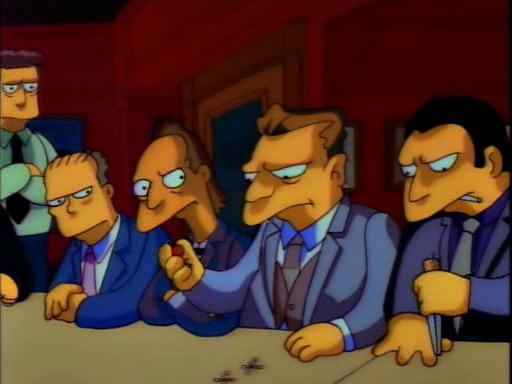 Bart the Murderer23
