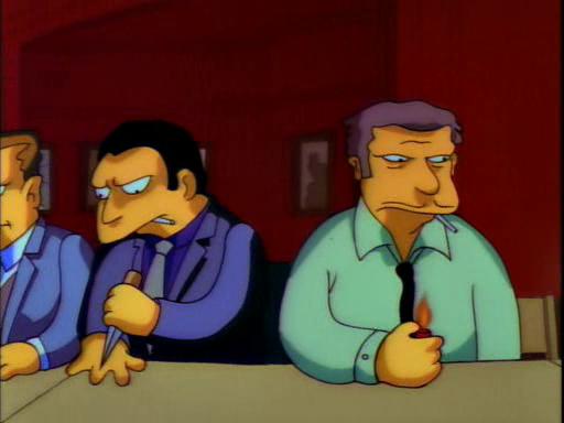 Bart the Murderer24