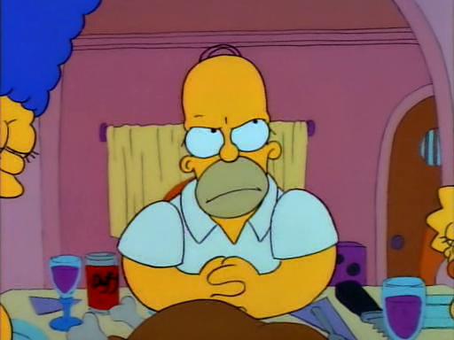 Bart vs Thanksgiving15