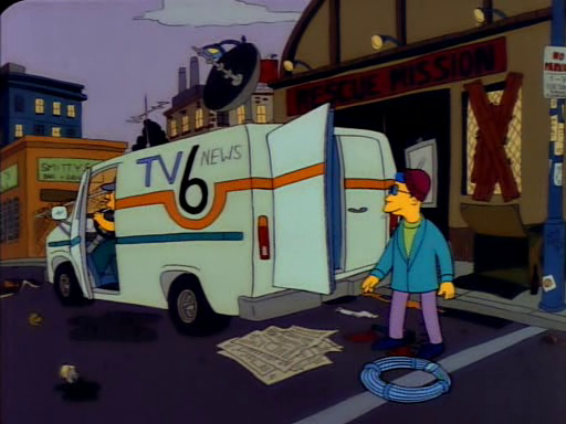 Bart vs Thanksgiving16
