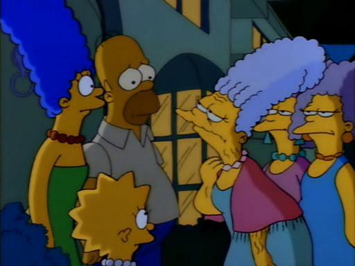 Bart vs Thanksgiving17