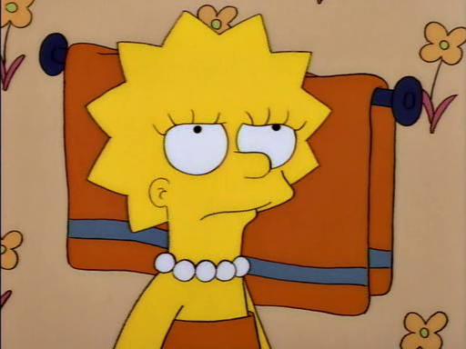 The Last Temptation of Homer13