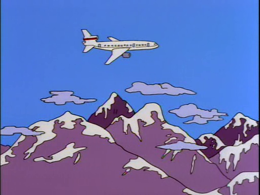 Homer and Apu15