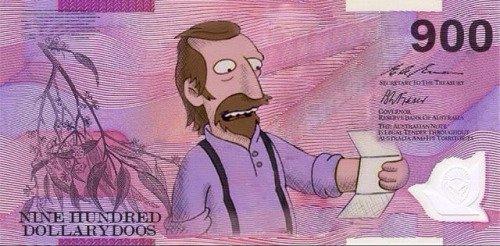 Australia5$Note