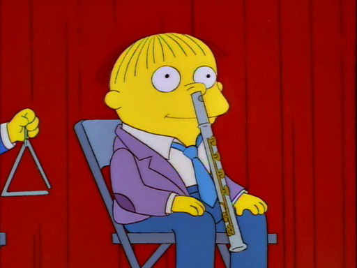 'Round Springfield17