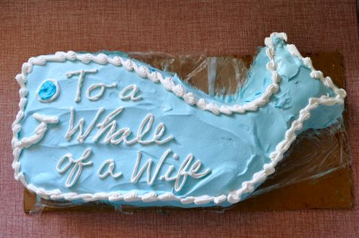 WhaleOfAWife