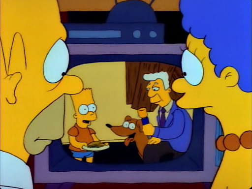 Bart vs Thanksgiving18
