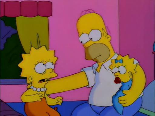 'Round Springfield18