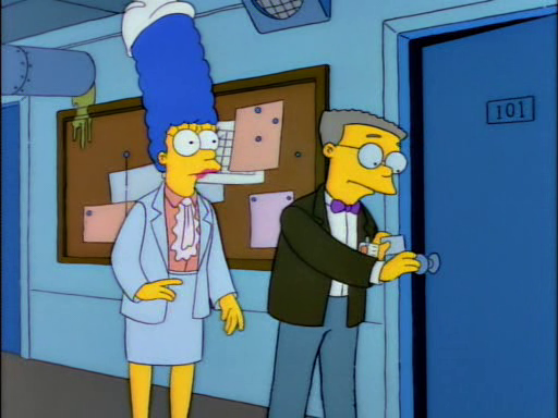 marge-gets-a-job15