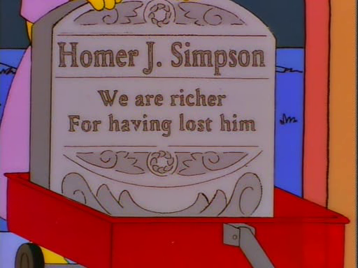 mother-simpson19