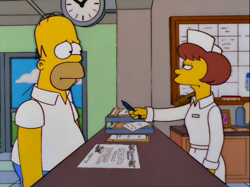 homer-simpson-in-kidney-trouble5